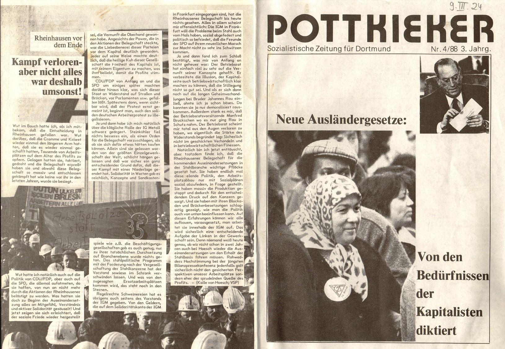 Dortmund_Pottkieker_19880500_01
