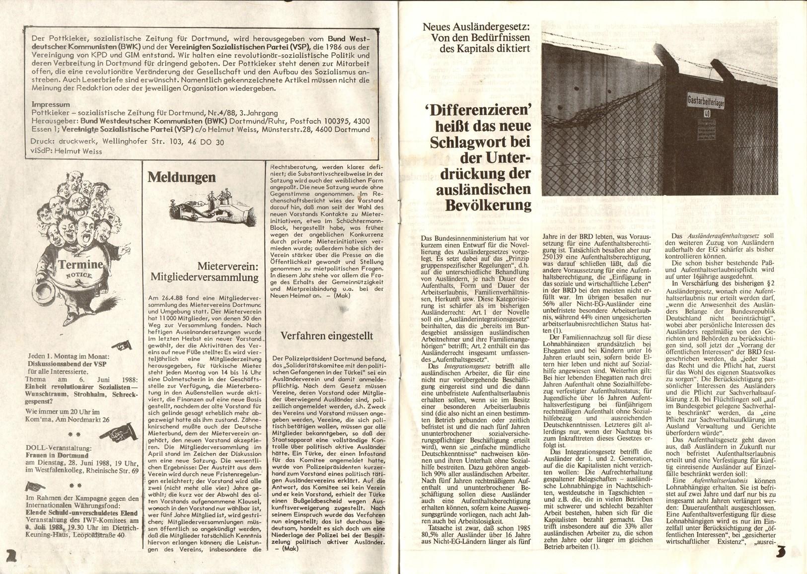 Dortmund_Pottkieker_19880500_02