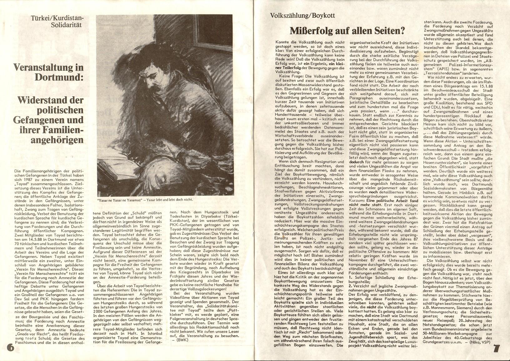 Dortmund_Pottkieker_19880500_04