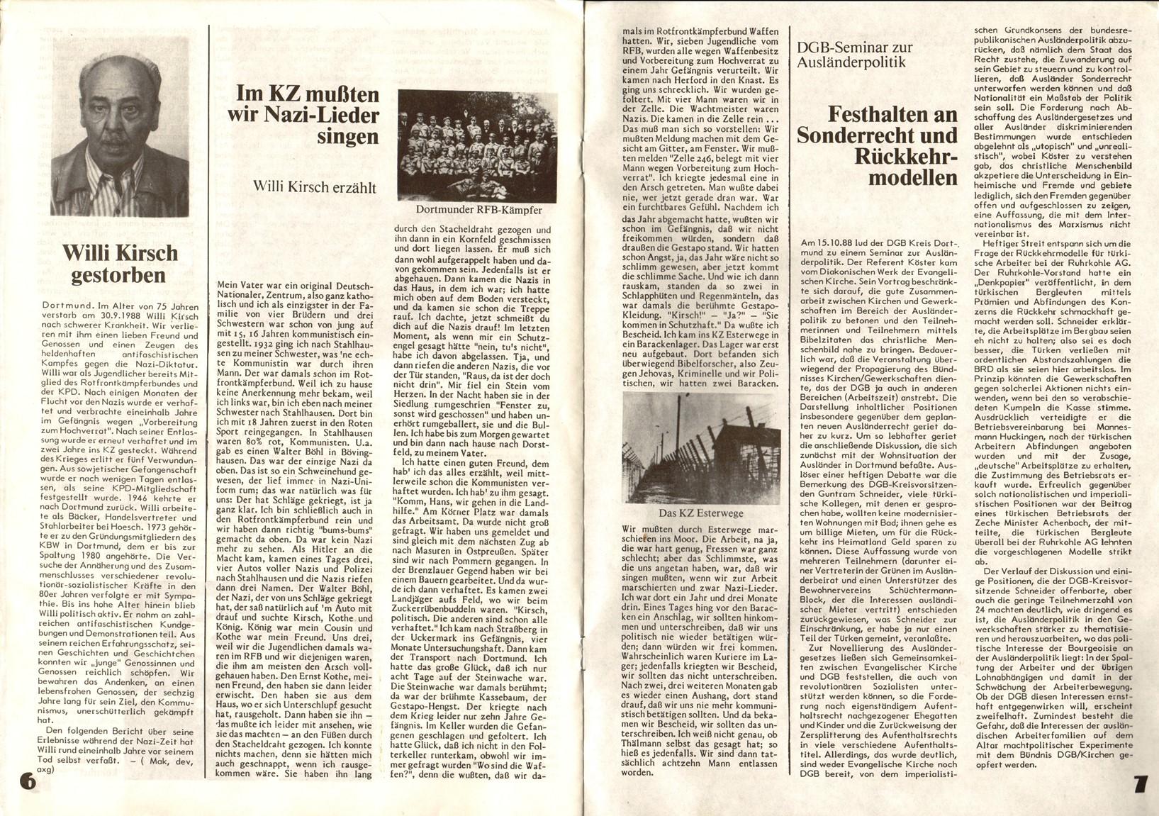 Dortmund_Pottkieker_19881000_04