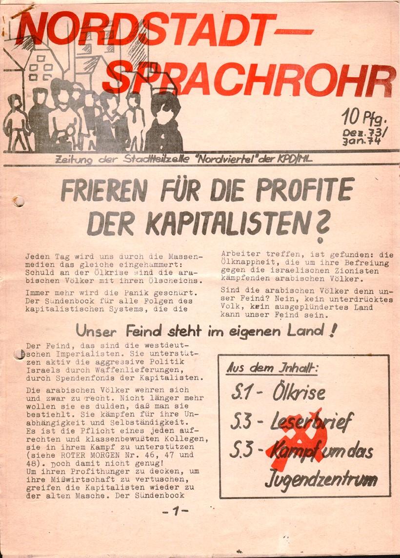 Dortmund_KPDML_Nordstadt_Sprachrohr_197312_01