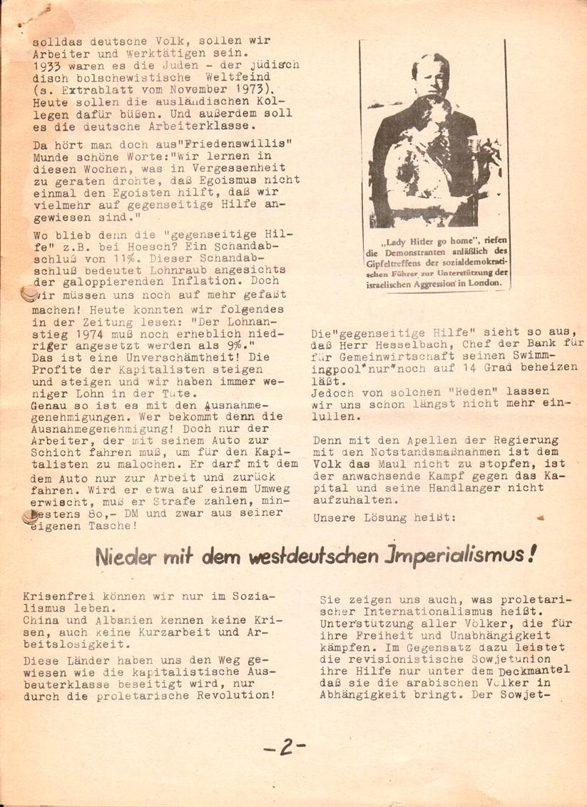 Dortmund_KPDML_Nordstadt_Sprachrohr_197312_02