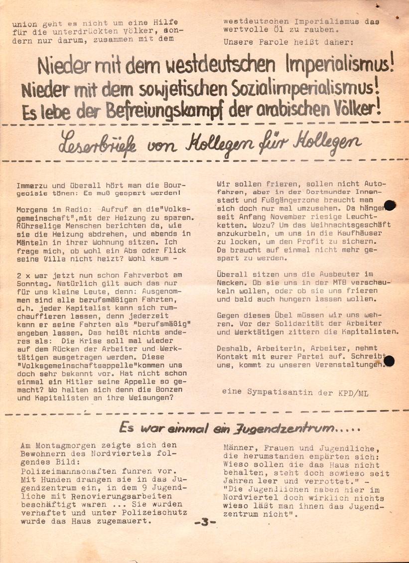 Dortmund_KPDML_Nordstadt_Sprachrohr_197312_03