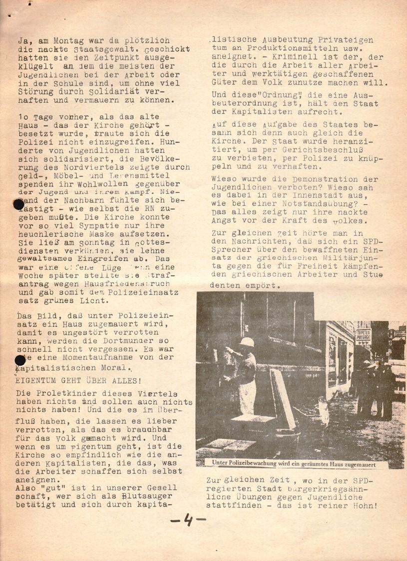 Dortmund_KPDML_Nordstadt_Sprachrohr_197312_04