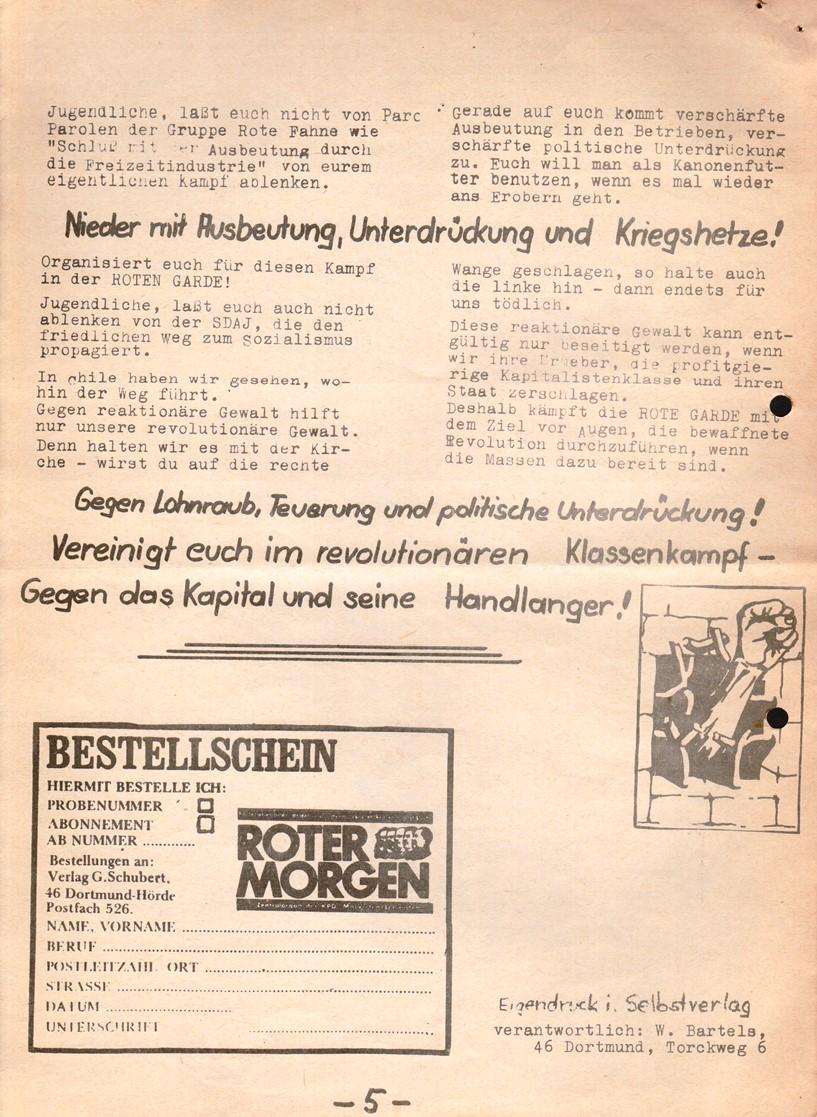 Dortmund_KPDML_Nordstadt_Sprachrohr_197312_05