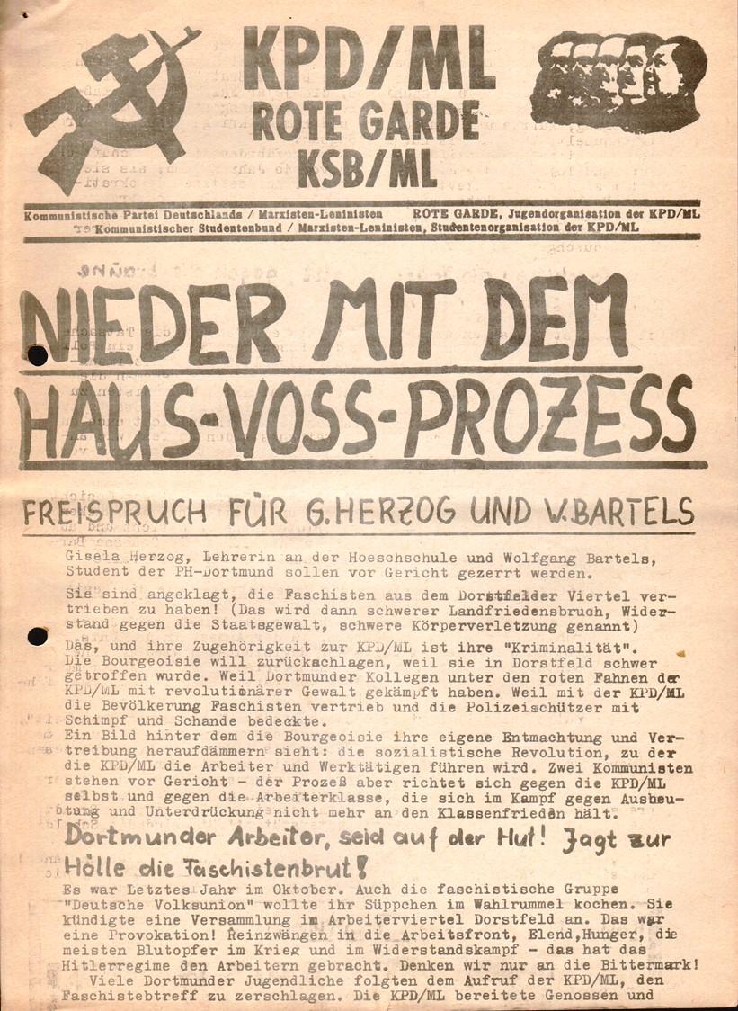 Dortmund_KPDML_Nordstadt_Sprachrohr_197312_06