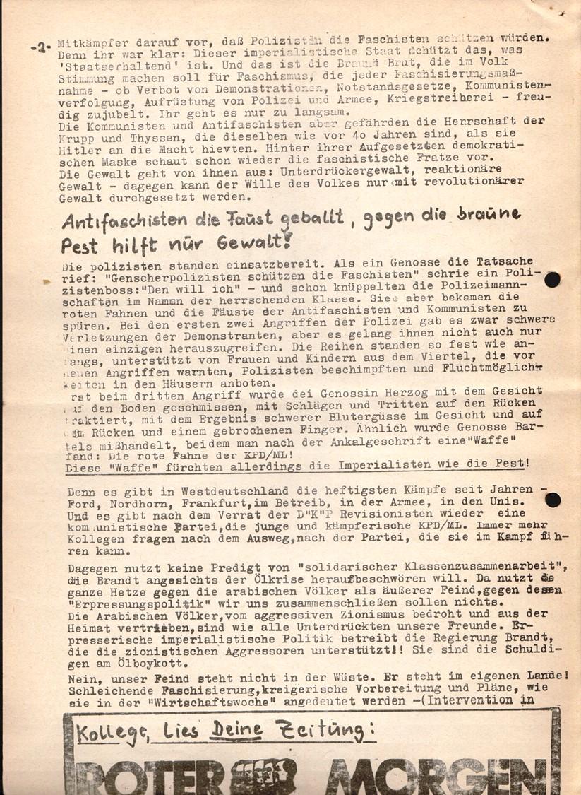Dortmund_KPDML_Nordstadt_Sprachrohr_197312_07