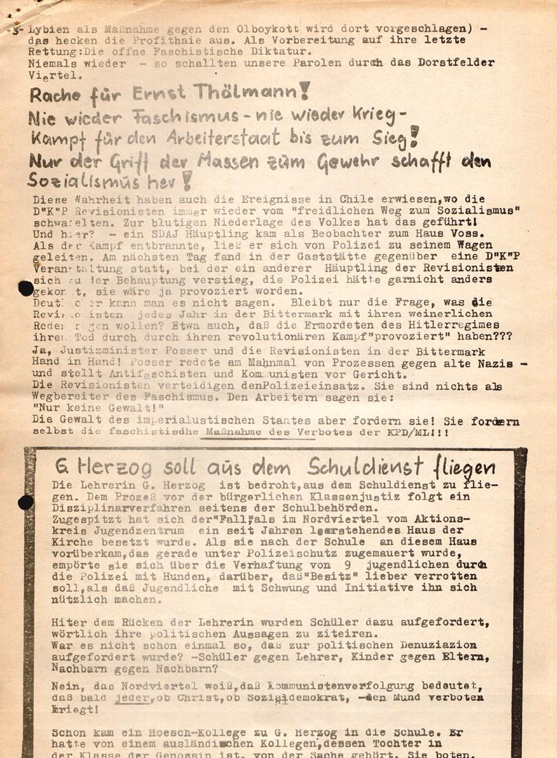 Dortmund_KPDML_Nordstadt_Sprachrohr_197312_08
