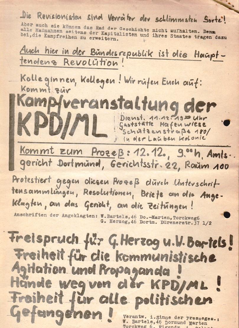 Dortmund_KPDML_Nordstadt_Sprachrohr_197312_09
