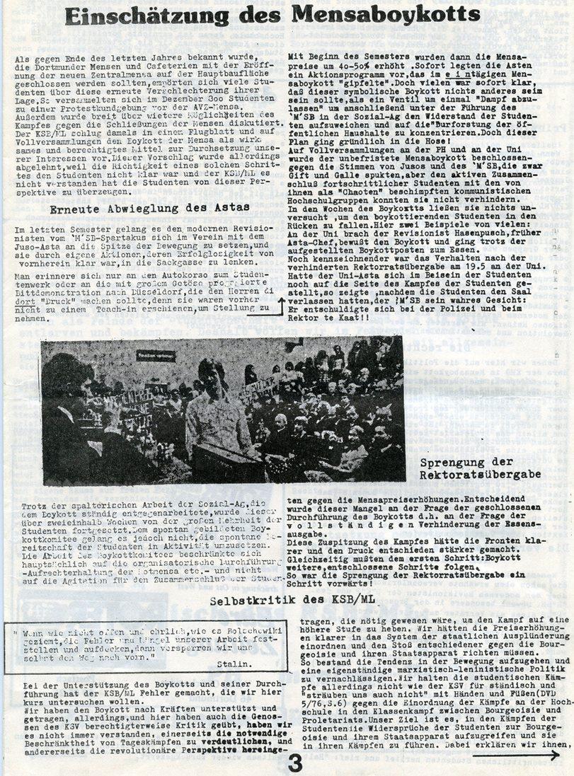 KSBML_Dortmund_Revolutionaeres_Buendnis_1976_02_03