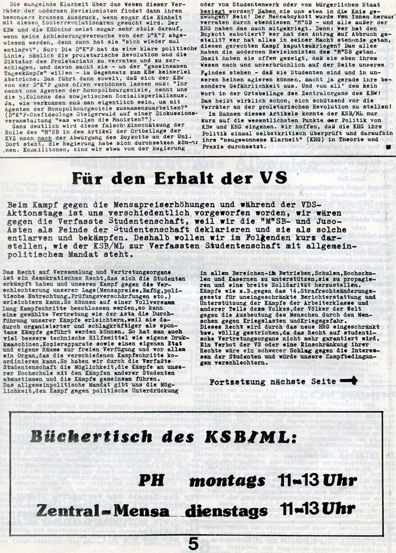 KSBML_Dortmund_Revolutionaeres_Buendnis_1976_02_05