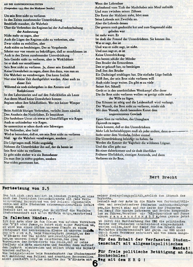 KSBML_Dortmund_Revolutionaeres_Buendnis_1976_02_06