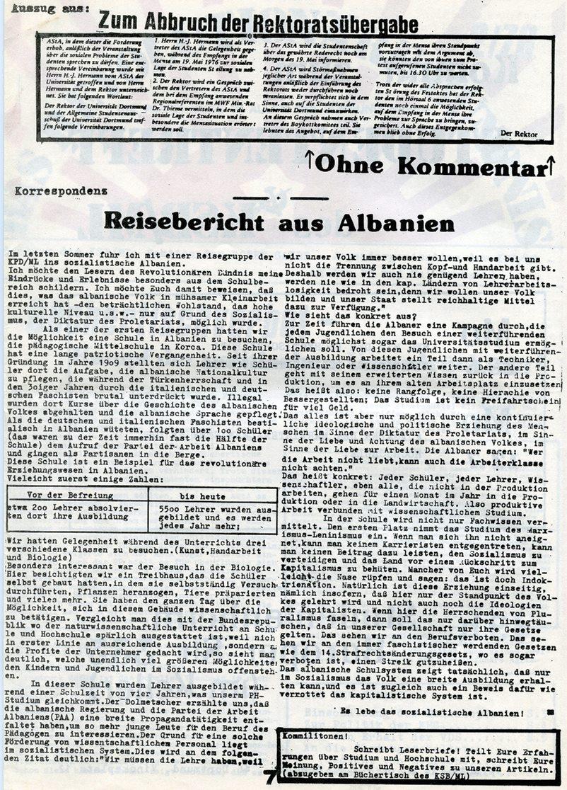 KSBML_Dortmund_Revolutionaeres_Buendnis_1976_02_07