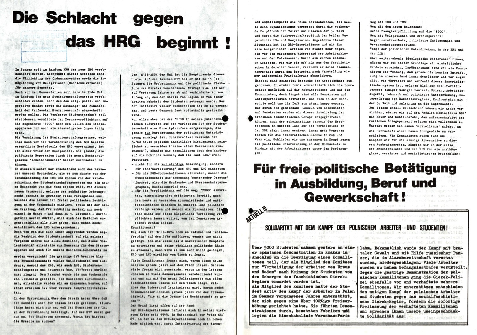 Dortmund_KSV_Studentenpresse_Uni_1977_05_17_002