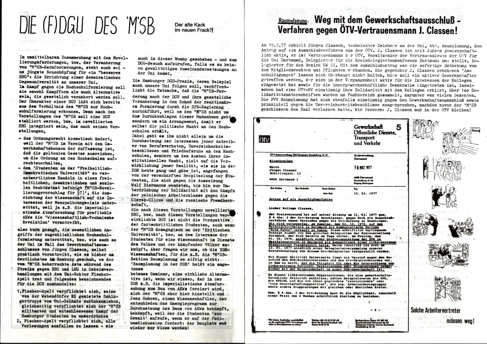 Dortmund_KSV_Studentenpresse_Uni_1977_05_17_003
