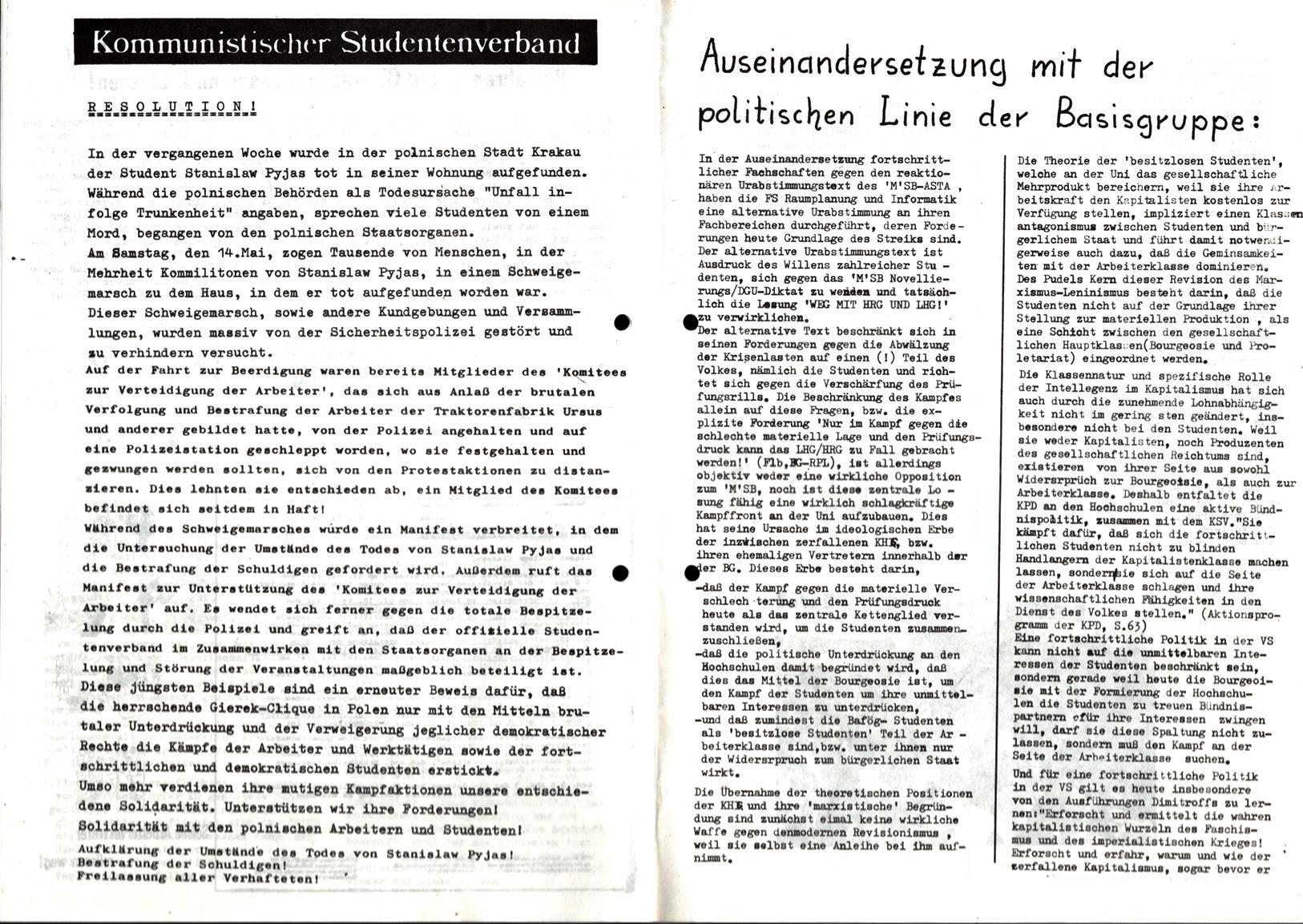 Dortmund_KSV_Studentenpresse_Uni_1977_05_17_004