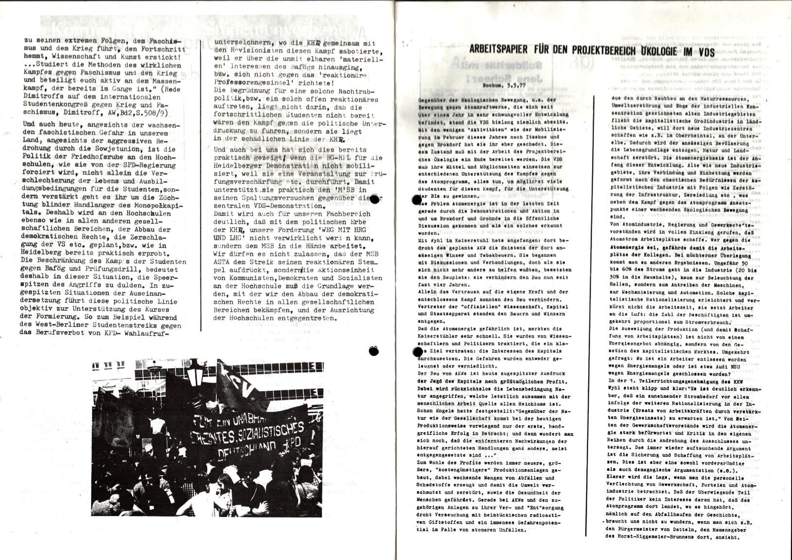 Dortmund_KSV_Studentenpresse_Uni_1977_05_17_005