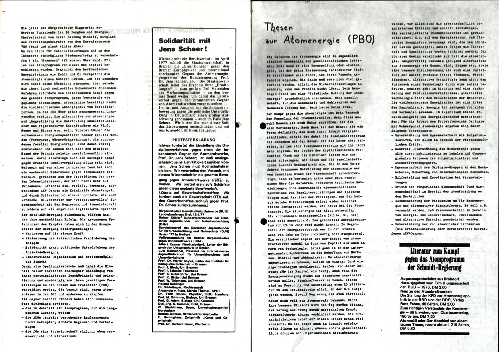 Dortmund_KSV_Studentenpresse_Uni_1977_05_17_006