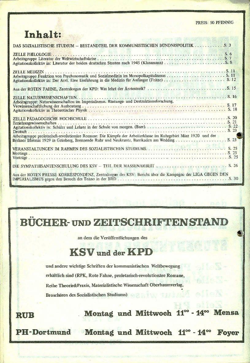 Dortmund_KSV_004