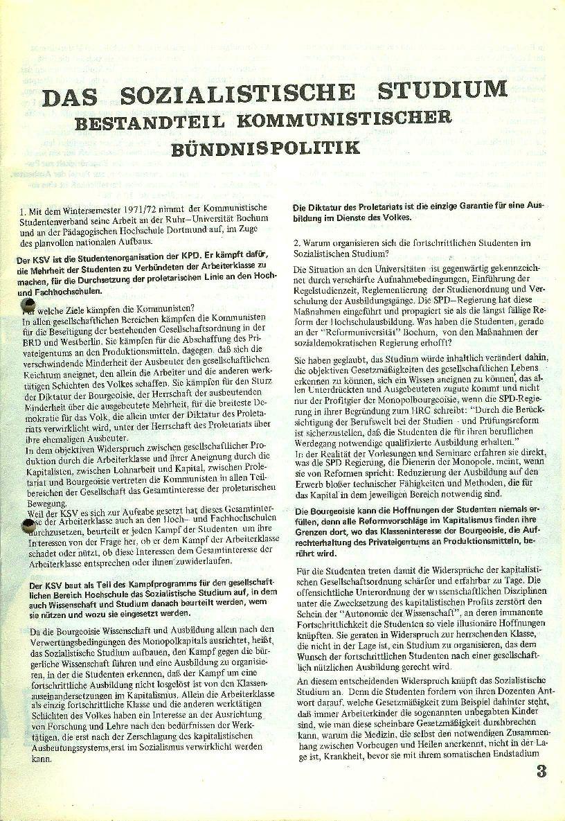Dortmund_KSV_006