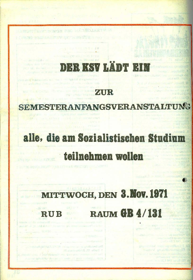 Dortmund_KSV_035
