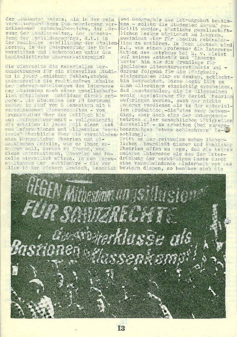 Dortmund_KSV_048