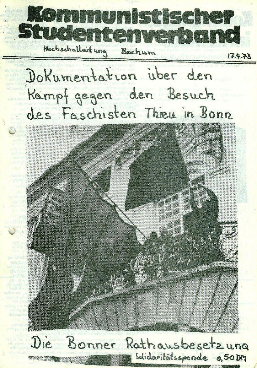 Dortmund_KSV_052