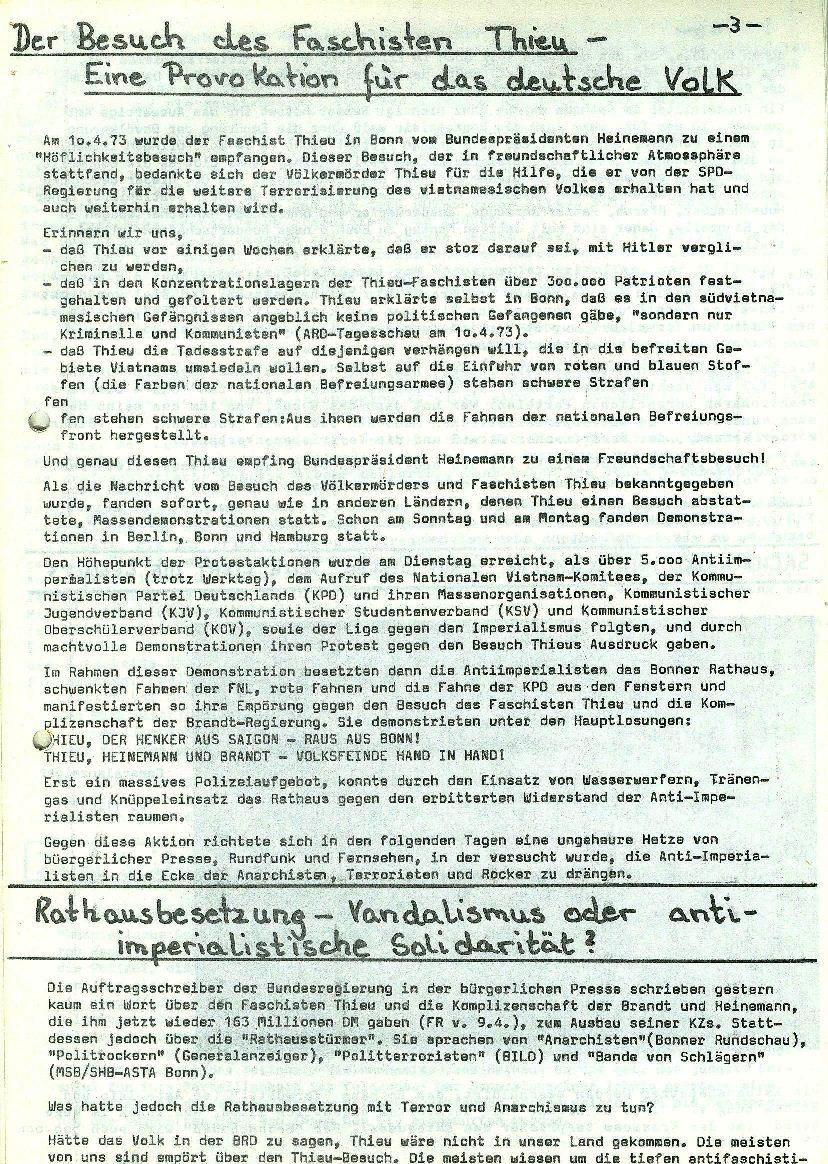 Dortmund_KSV_054