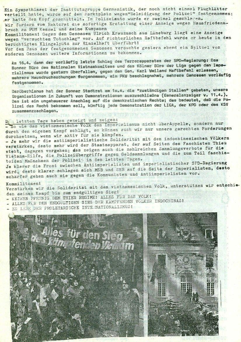 Dortmund_KSV_059