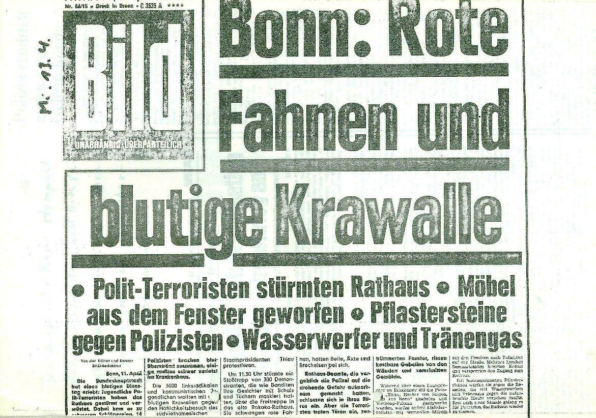 Dortmund_KSV_067