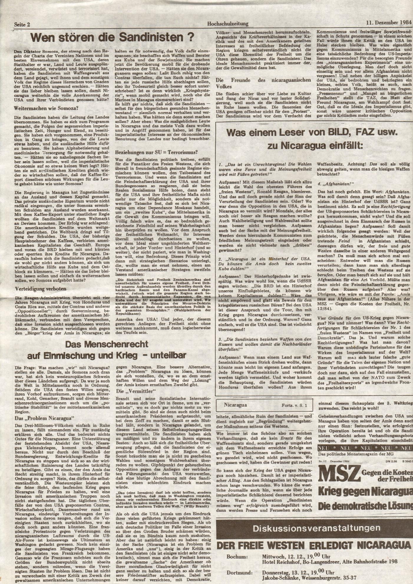 MG_Dortmunder_Hochschulzeitung_19841211_02