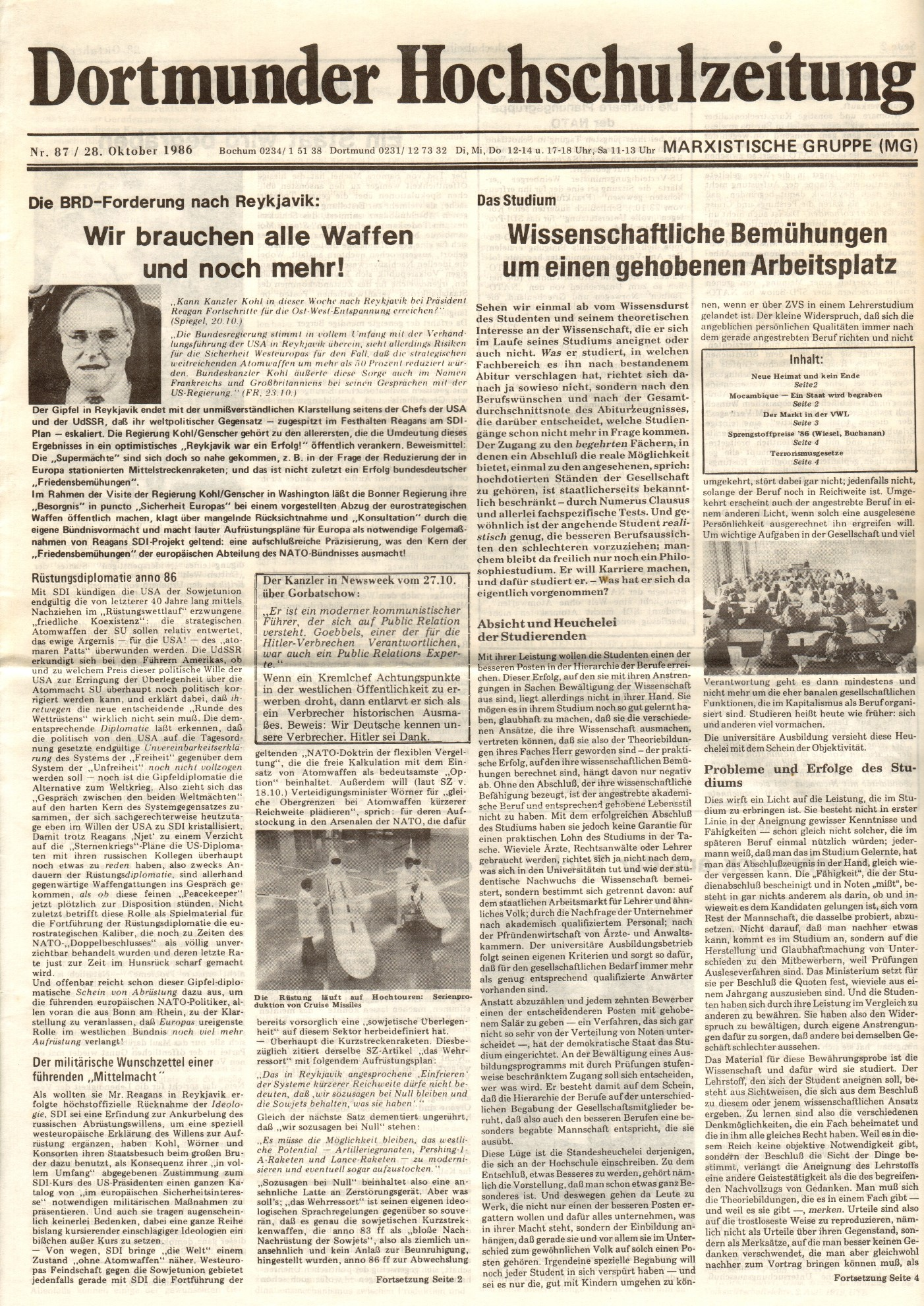 MG_Dortmunder_Hochschulzeitung_19861028_01