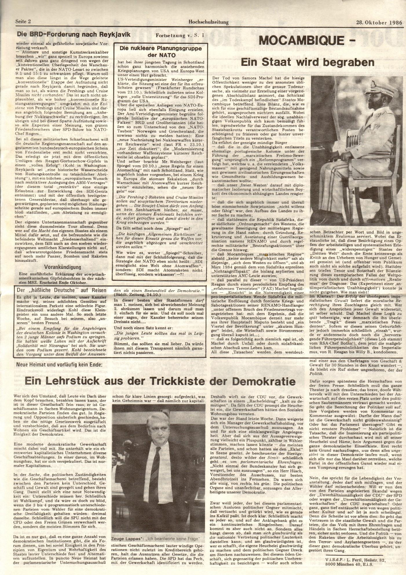 MG_Dortmunder_Hochschulzeitung_19861028_02