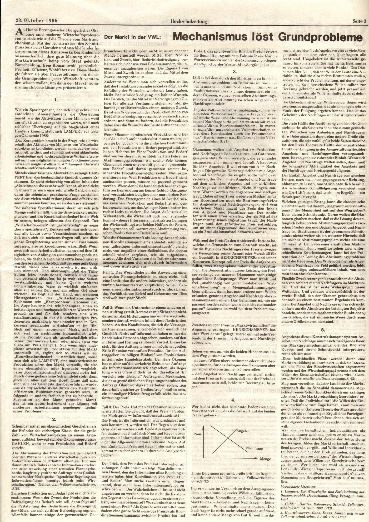 MG_Dortmunder_Hochschulzeitung_19861028_03