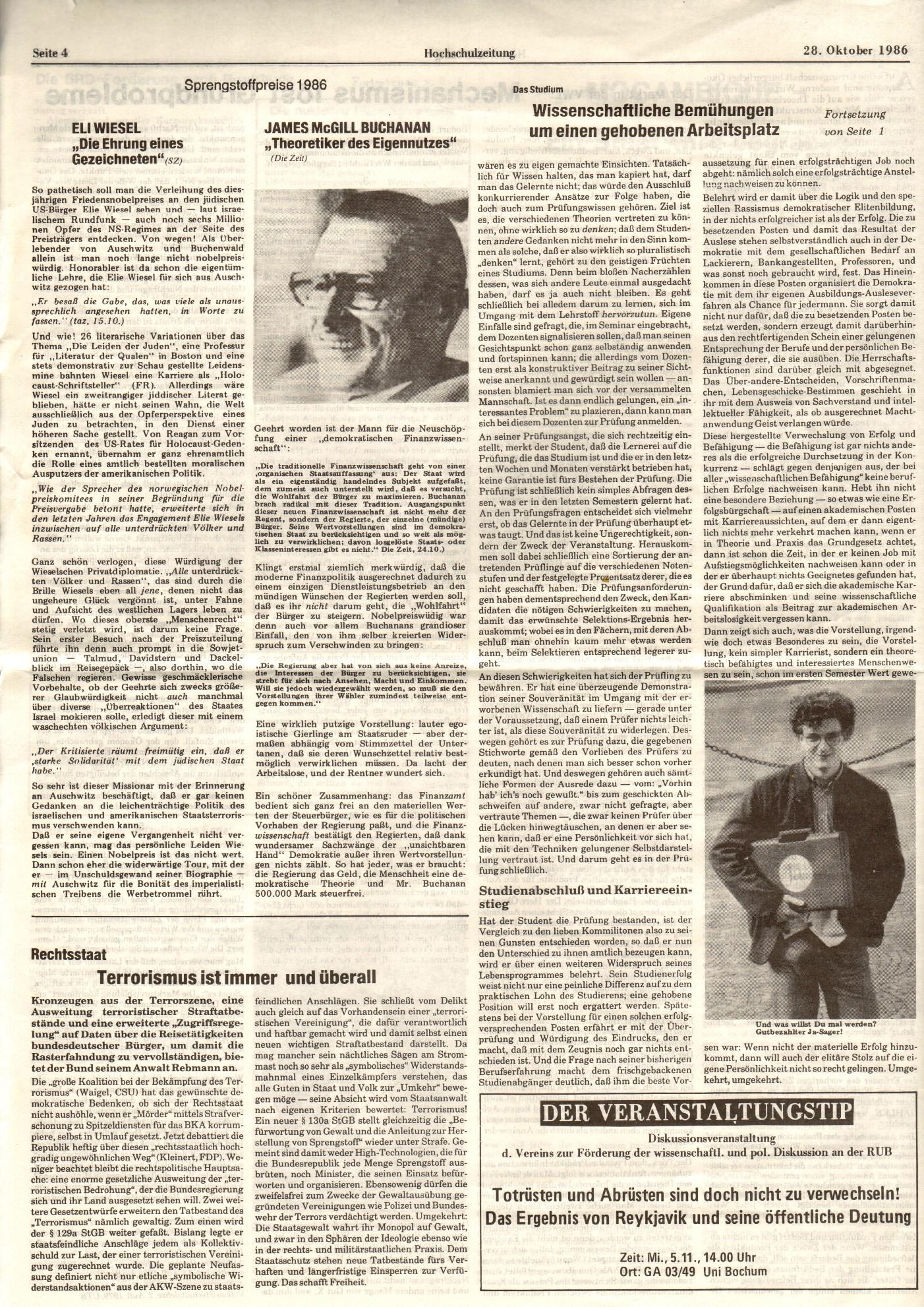 MG_Dortmunder_Hochschulzeitung_19861028_04