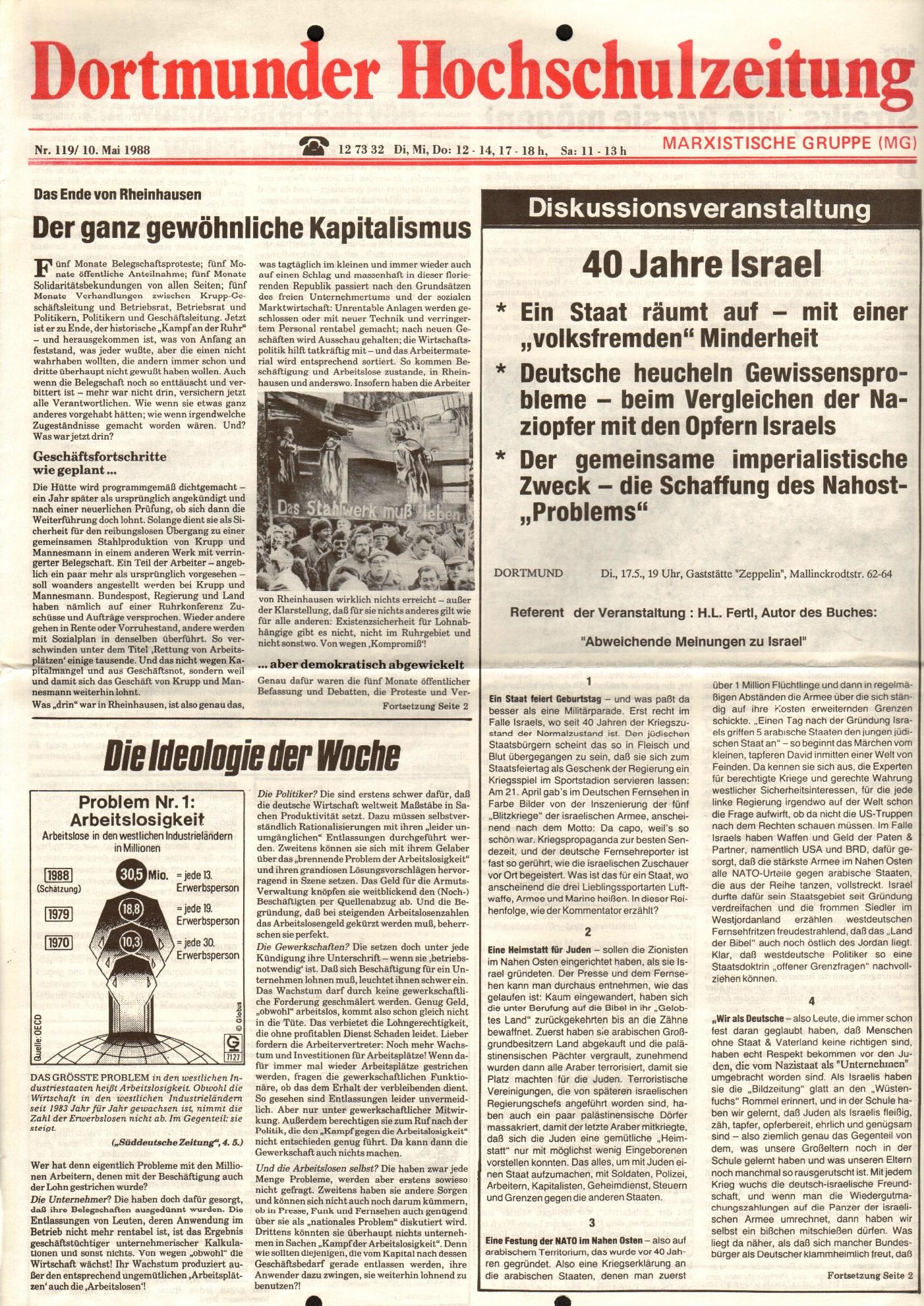 MG_Dortmunder_Hochschulzeitung_19880510_01