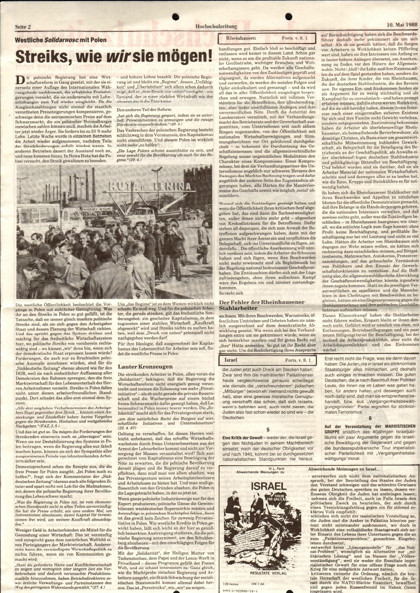 MG_Dortmunder_Hochschulzeitung_19880510_02