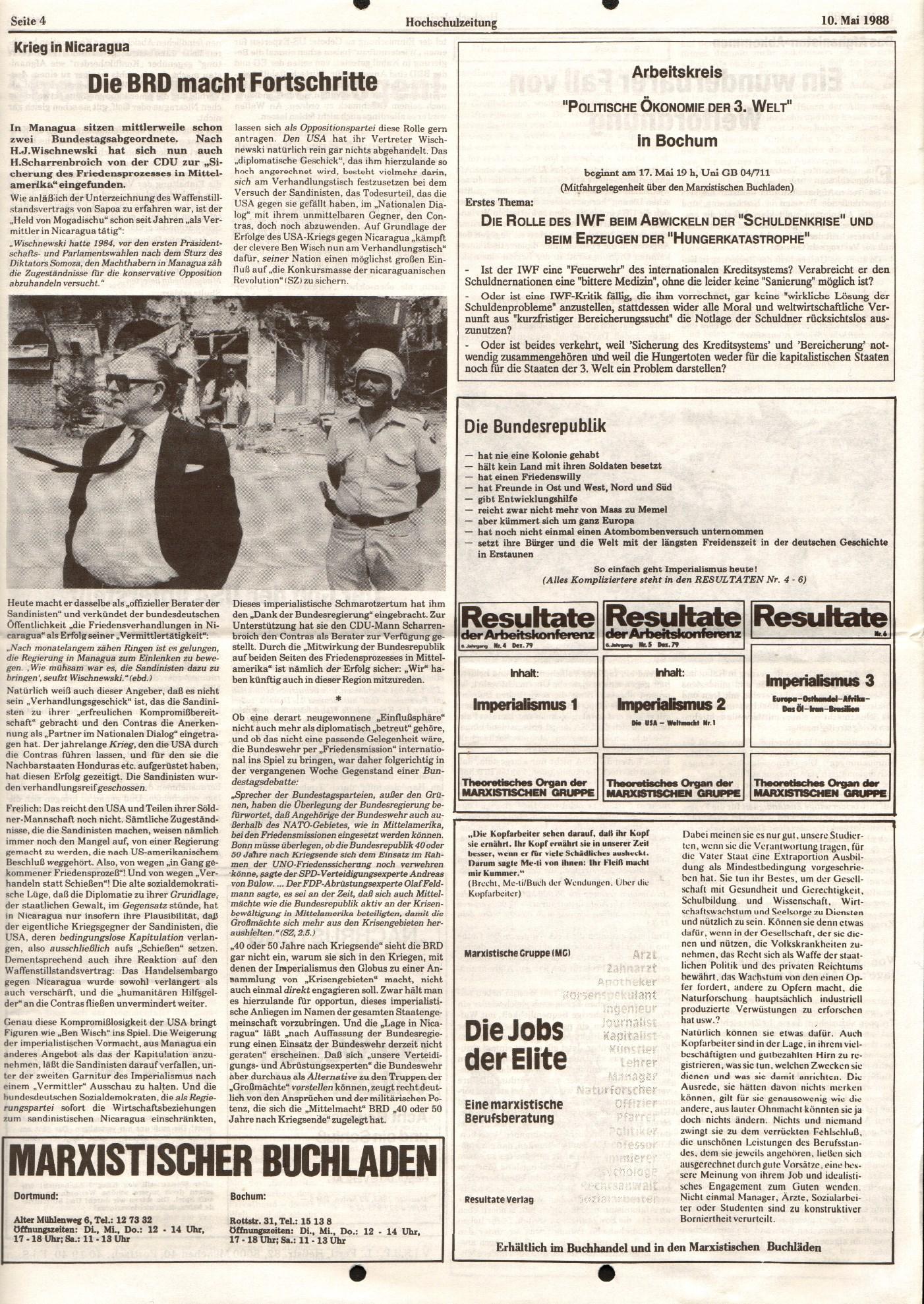 MG_Dortmunder_Hochschulzeitung_19880510_04