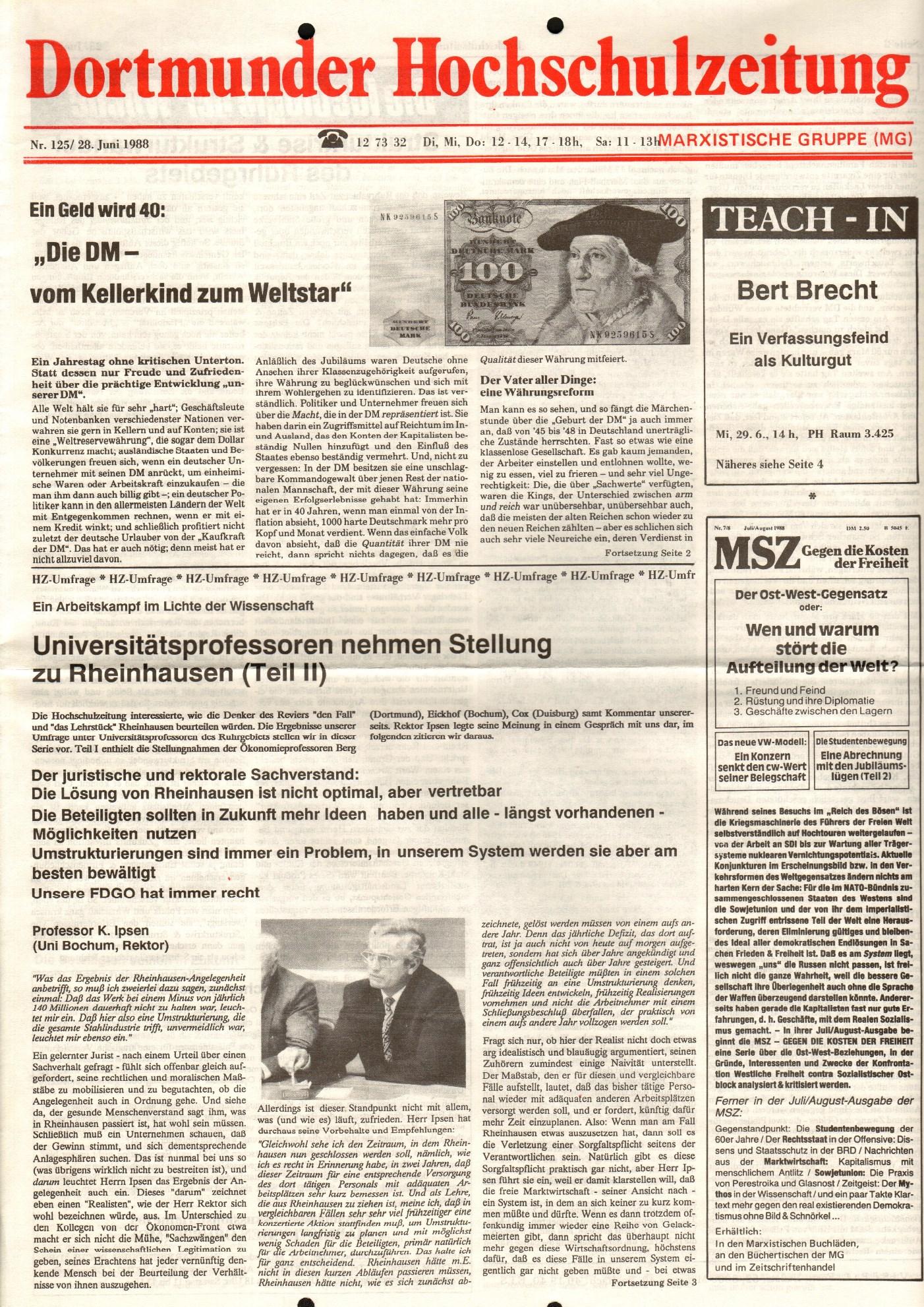 MG_Dortmunder_Hochschulzeitung_19880628_01