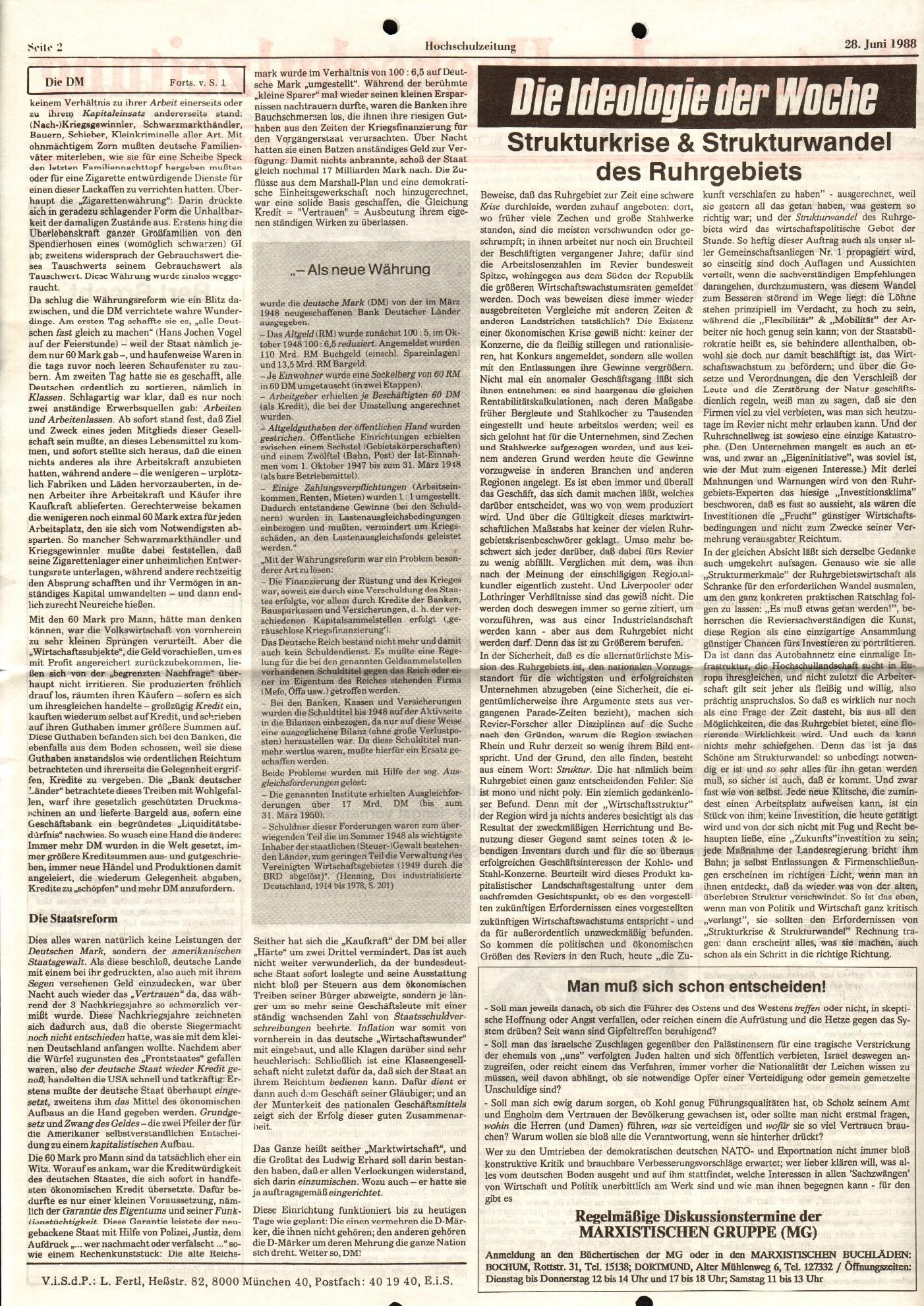 MG_Dortmunder_Hochschulzeitung_19880628_02