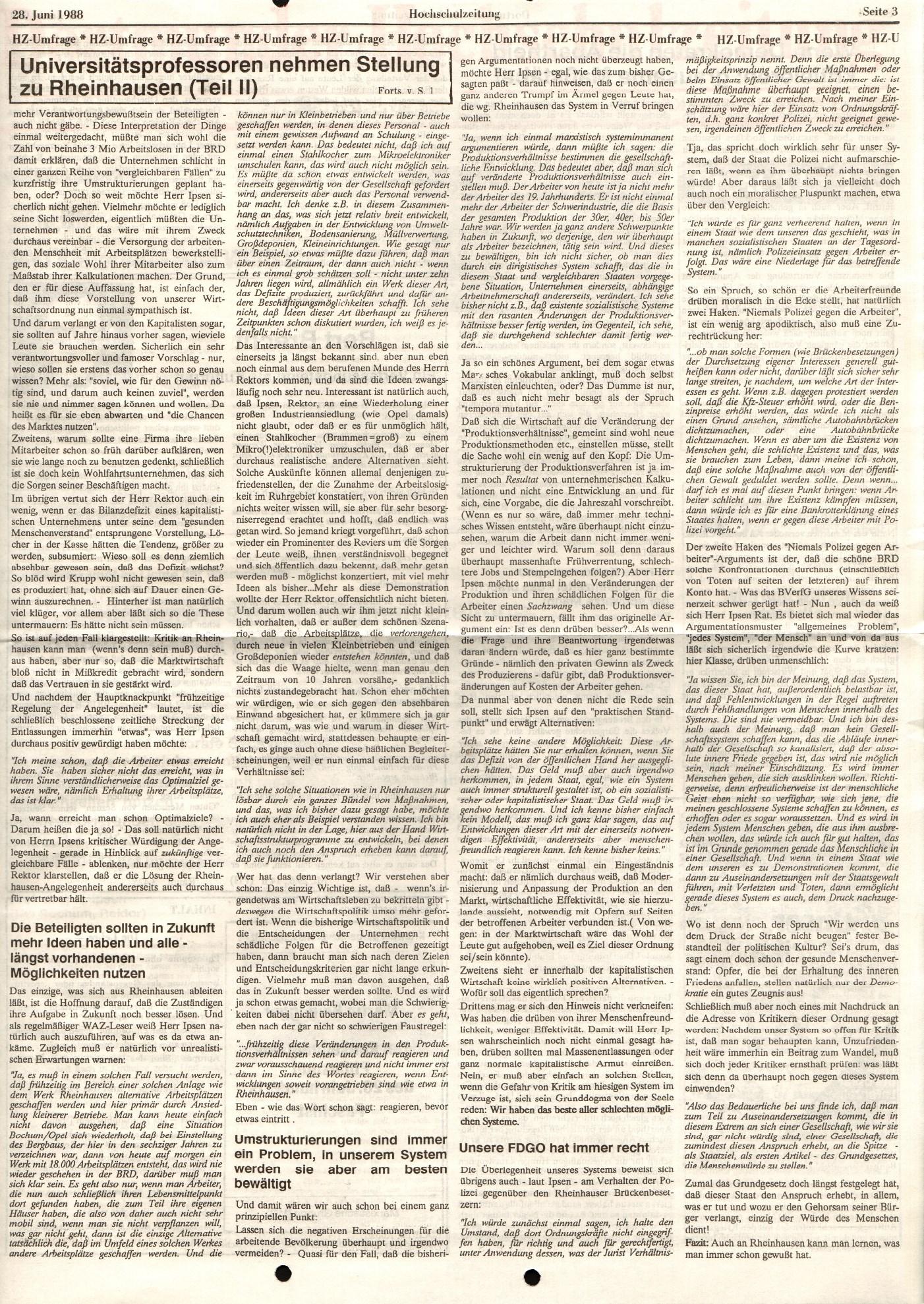 MG_Dortmunder_Hochschulzeitung_19880628_03