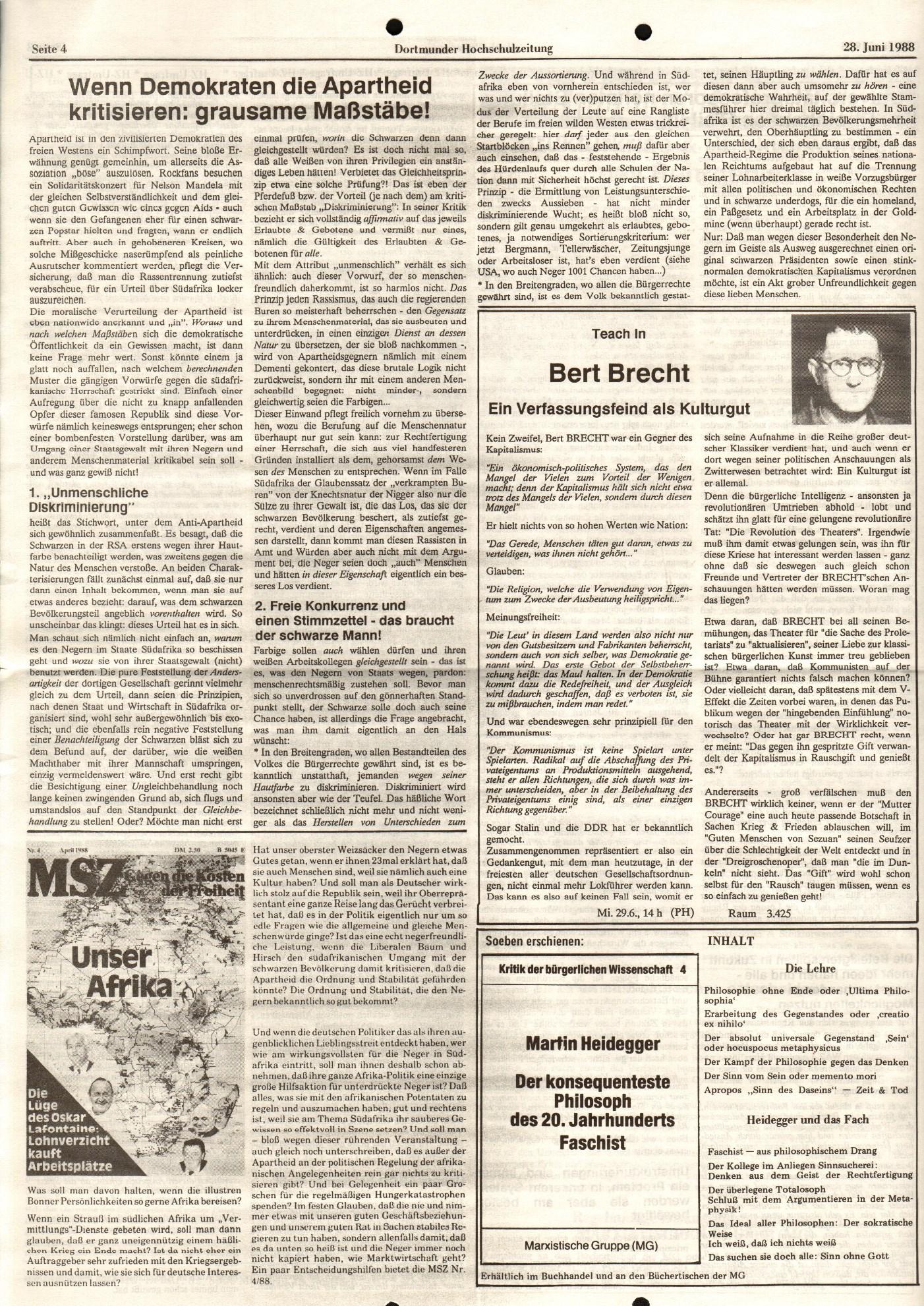 MG_Dortmunder_Hochschulzeitung_19880628_04