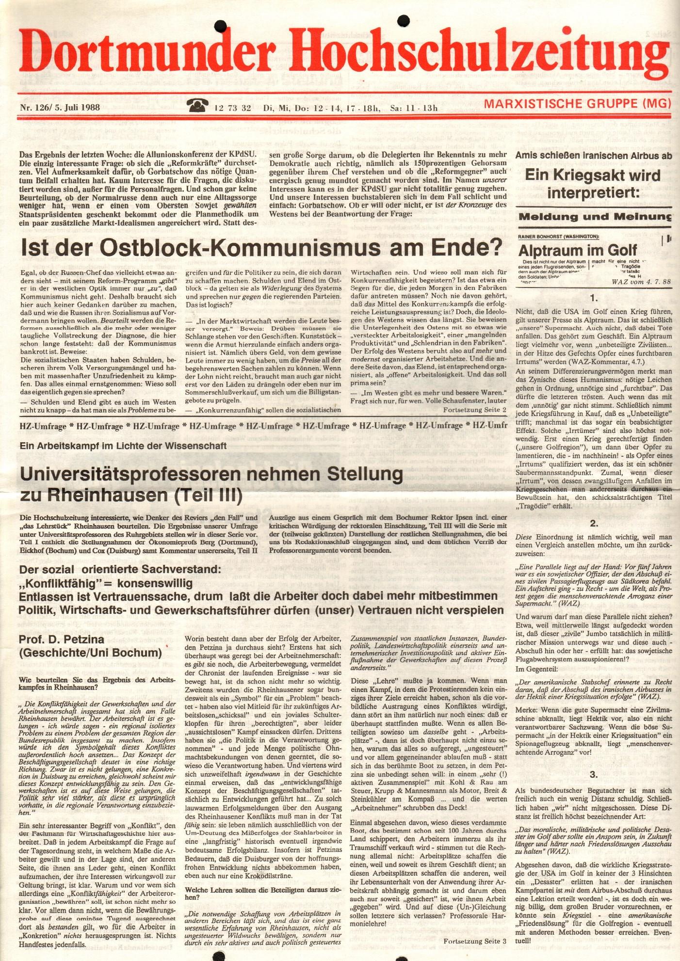 MG_Dortmunder_Hochschulzeitung_19880705_01