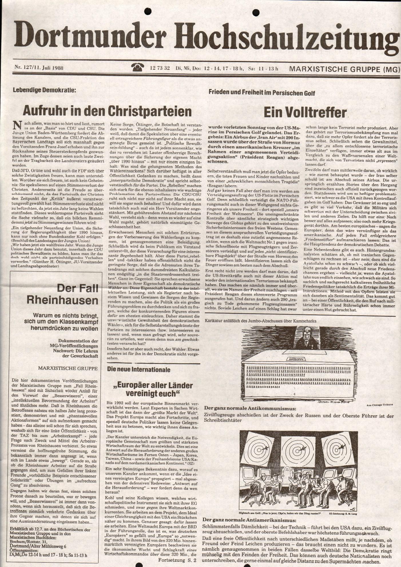 MG_Dortmunder_Hochschulzeitung_19880711_01