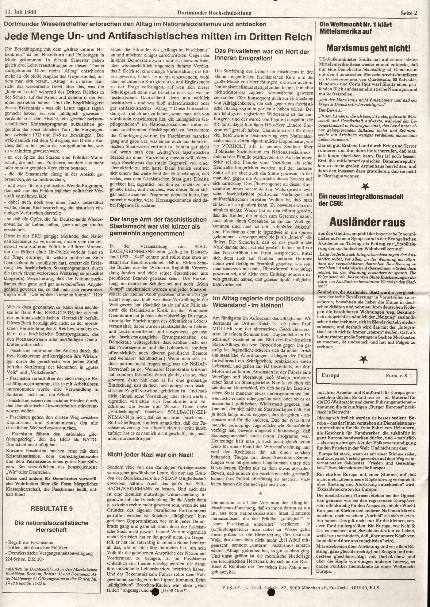 MG_Dortmunder_Hochschulzeitung_19880711_02