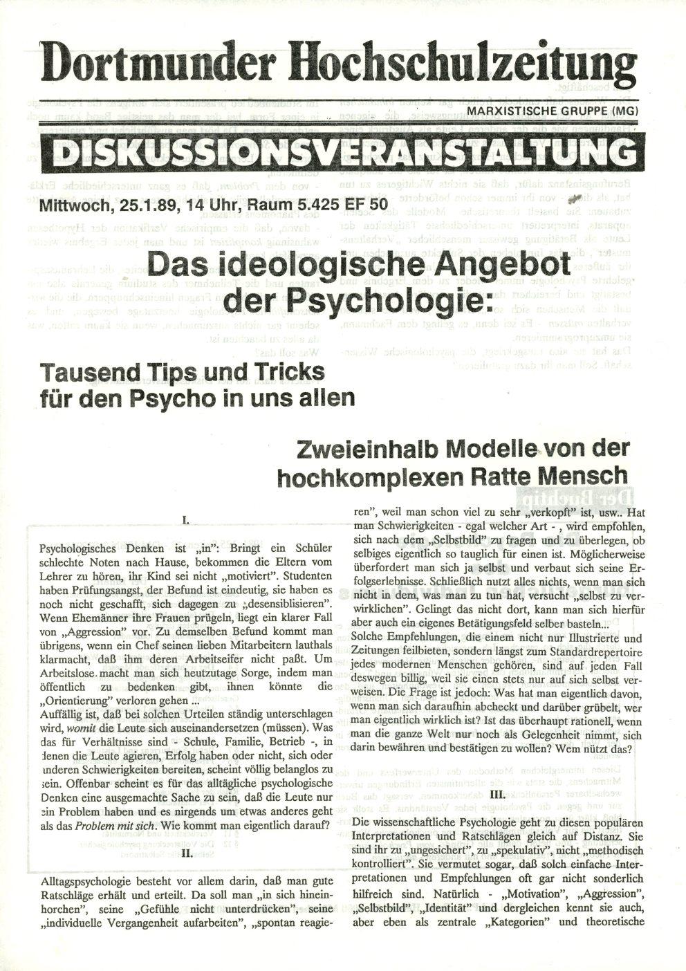 MG_Dortmunder_Hochschulzeitung_19890120_01