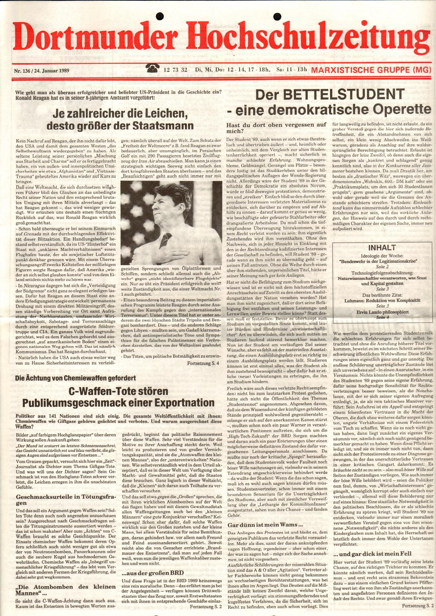 MG_Dortmunder_Hochschulzeitung_19890124_01