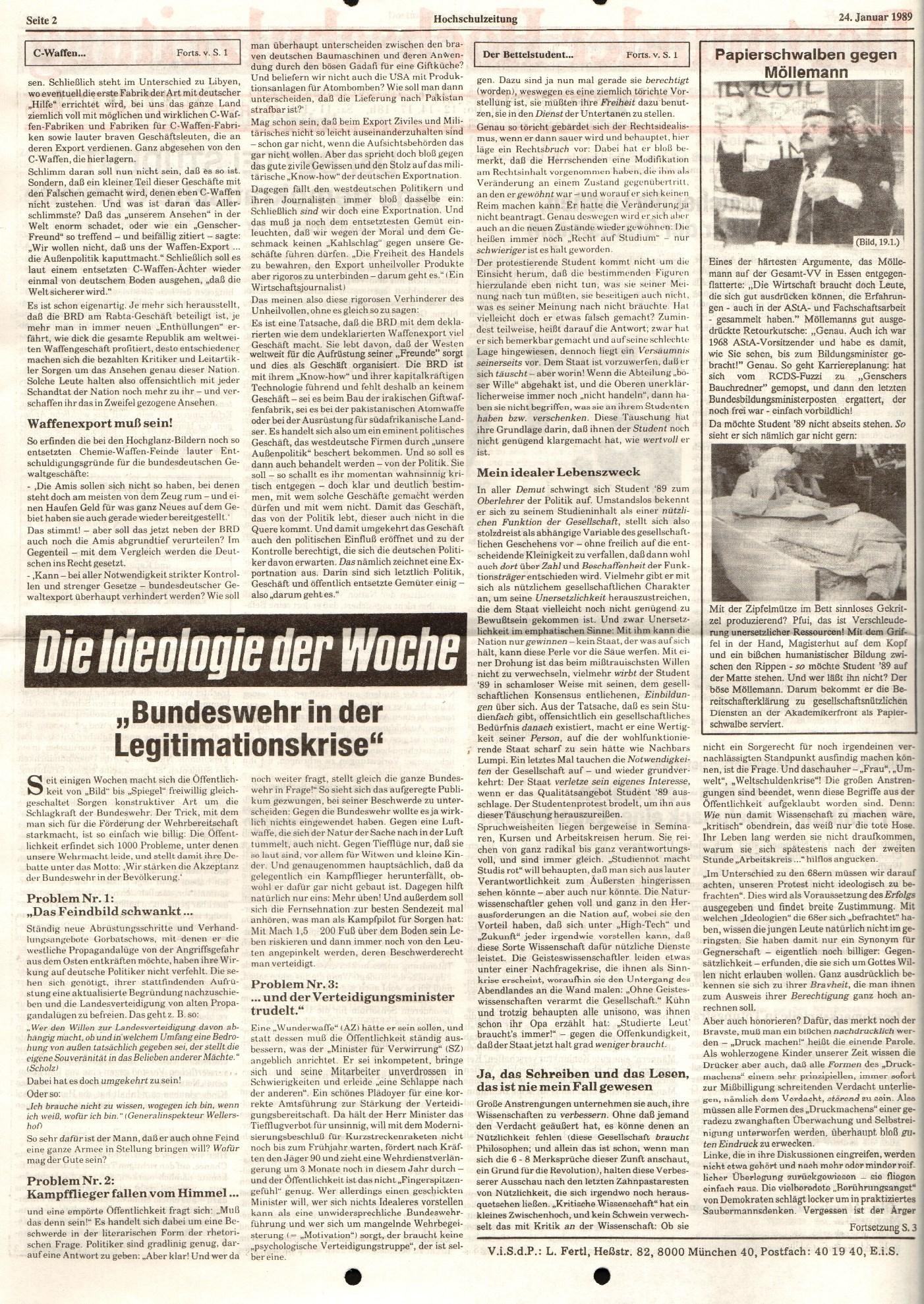 MG_Dortmunder_Hochschulzeitung_19890124_02