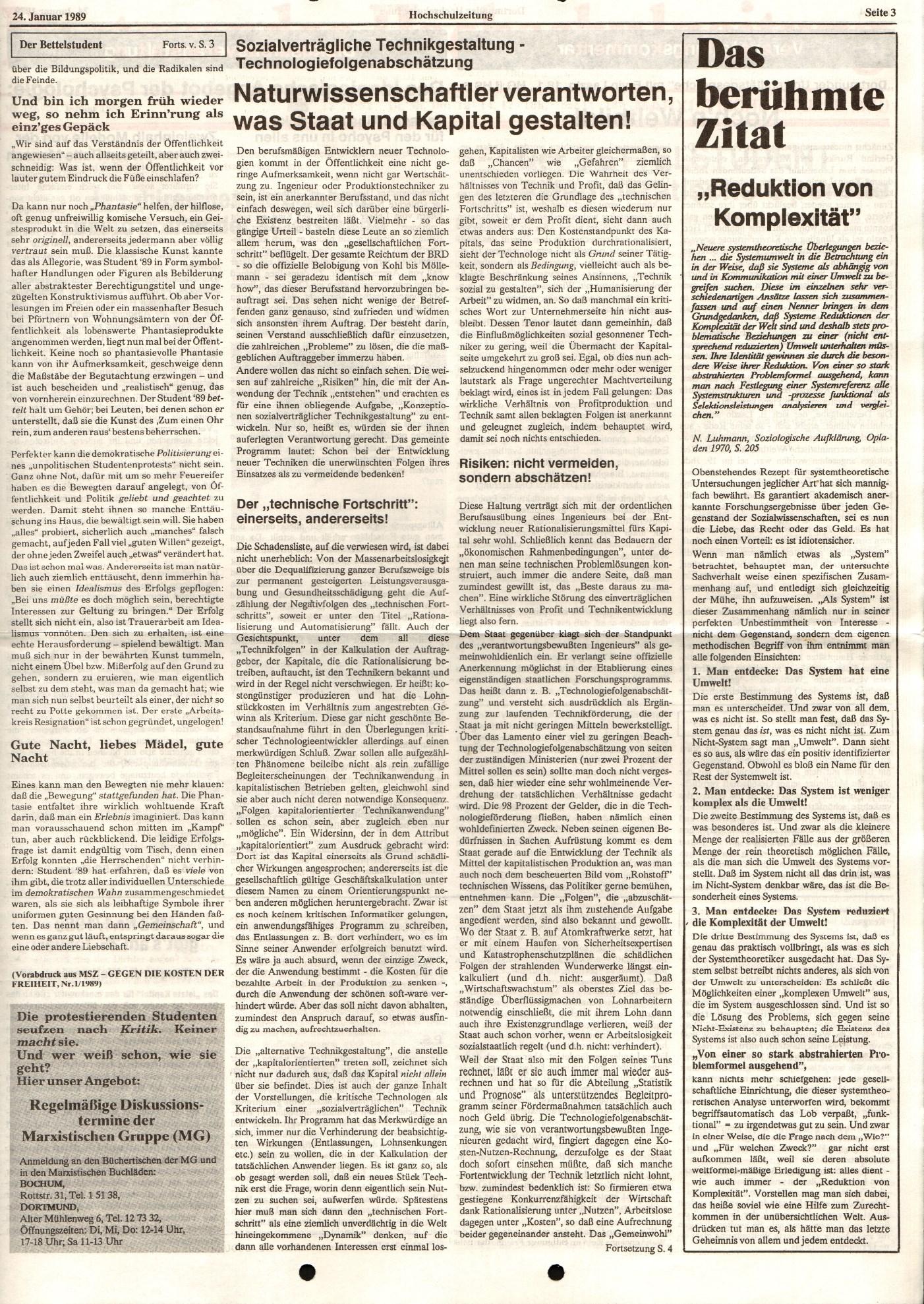 MG_Dortmunder_Hochschulzeitung_19890124_03