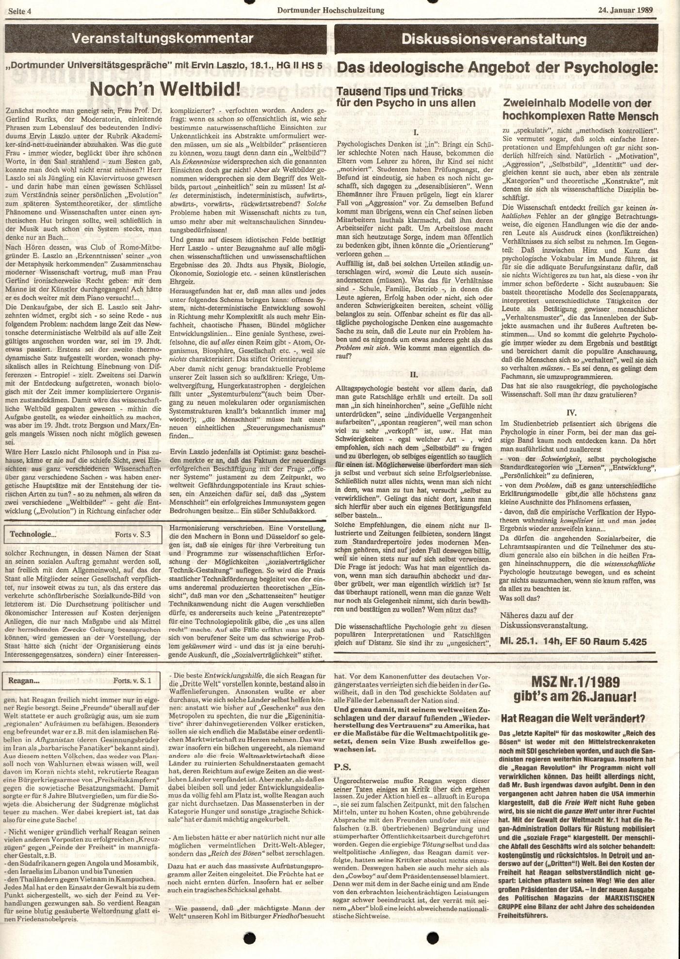 MG_Dortmunder_Hochschulzeitung_19890124_04